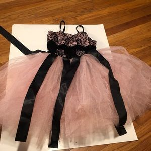 Other - Child ballet costume